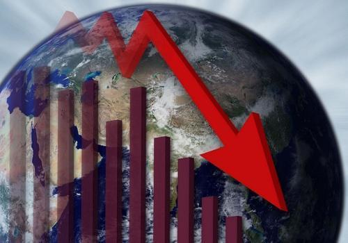 """哈佛经济学博士警告:债券市场将迎历史性""""大屠杀"""""""