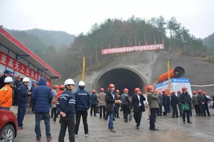 12月30日,天台白鹤镇乡贤联谊会正式成立.为台州的乡贤工作再助力.