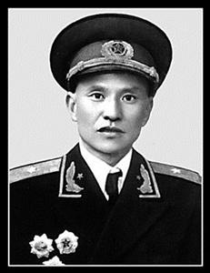 哪支部队歼敌1.7万人创造朝鲜战场日歼敌的最高纪录 - 田园 - 田园的博客