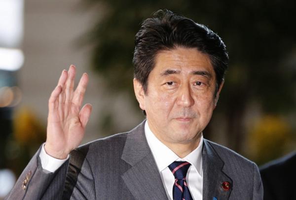 """外媒:日本进入经济零增长的""""噩梦时代"""" (图)"""