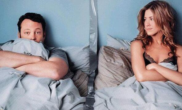 男女必知的10大床上禁忌,千万别碰