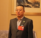 政协委员胡国安:规范大学生网络借贷