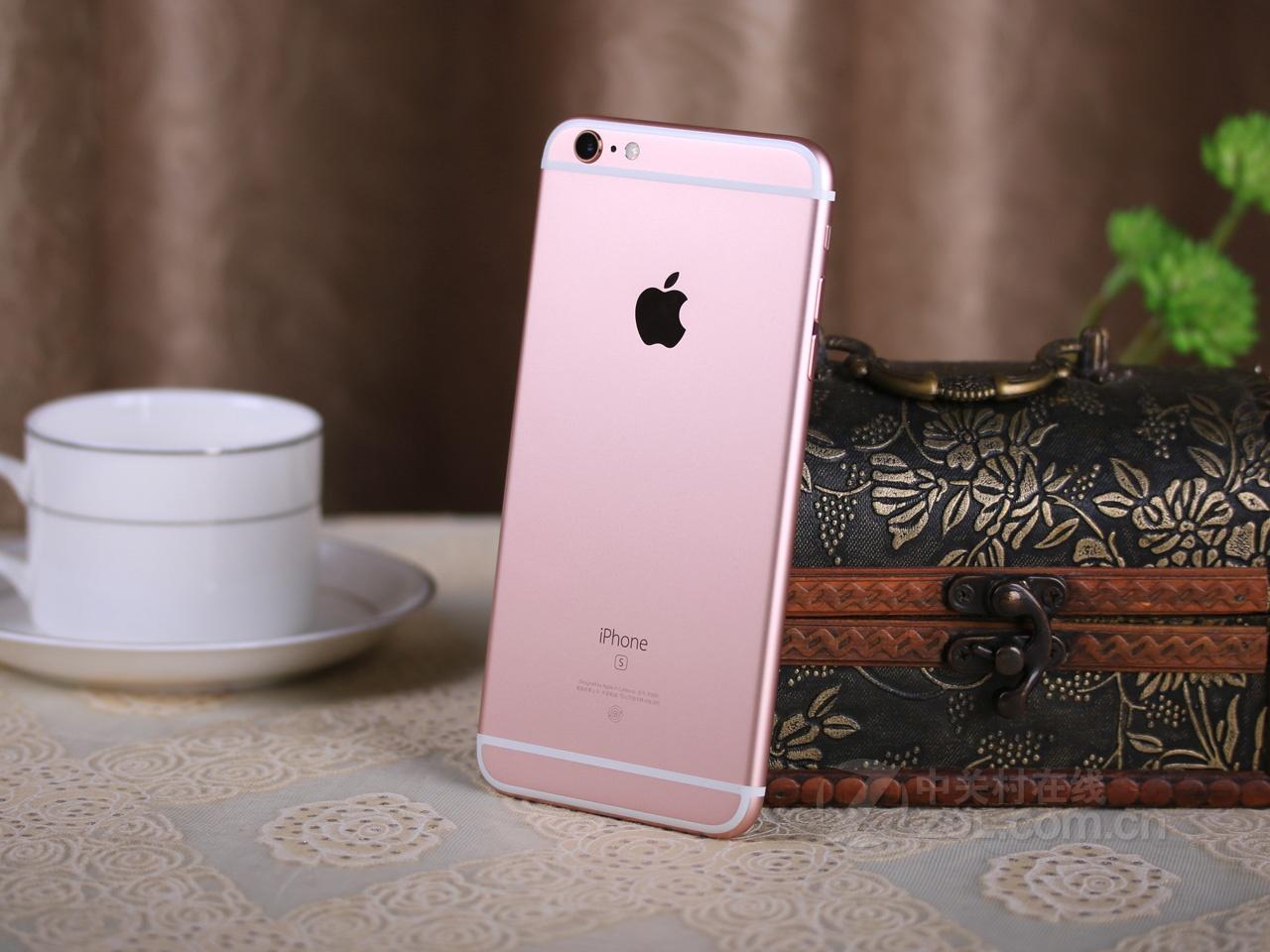 苹果iphone 6s仅售4850元  华为mate 9降至3599元