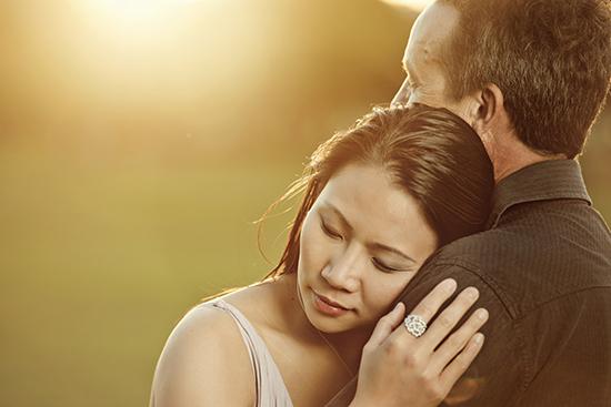 性情:掩饰婚外情竟有10大借口