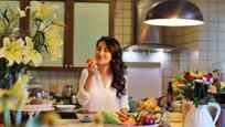 最实用春节自救锦囊:拿着这份菜谱进厨房