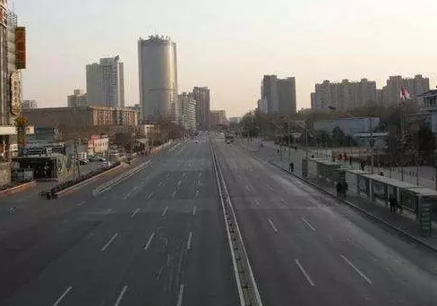 北上广人口_超大城市人口疏解 谁走了谁还在