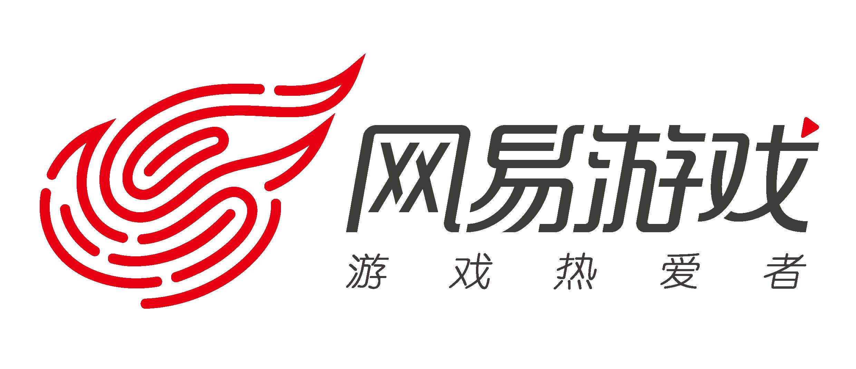 logo logo 标志 设计 矢量 矢量图 素材 图标 2480_1071