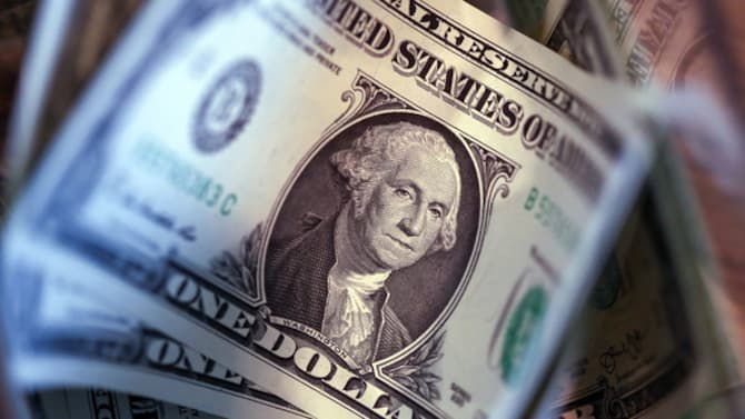 担心成下个英达?如何在美国合法合规的转账存钱?