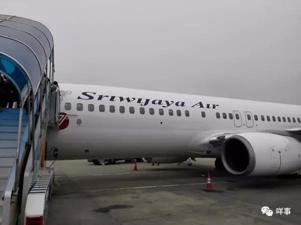 舱门没关好,广州一航班起飞1小时后紧急返航