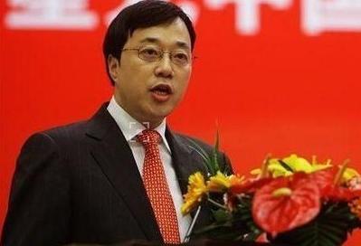 全国人大代表邓中翰:大力开发自主芯片 抢占发展先机