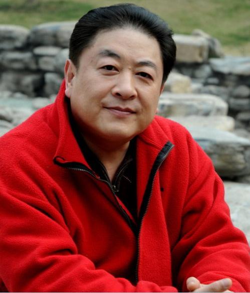 刘斌被曝遭娇妻清空家产 女方系马蓉同居闺蜜