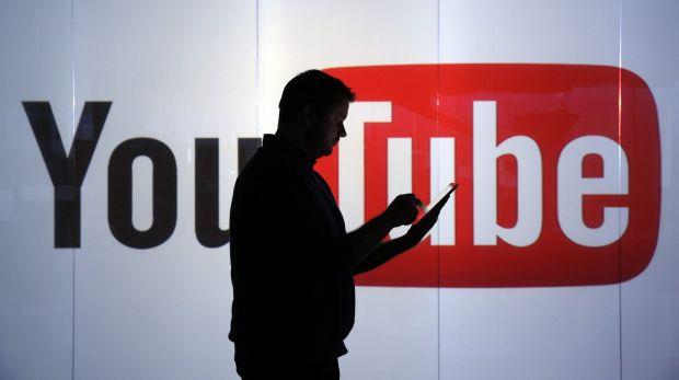 谷歌广告危机恶化:知名公司停止在YouTube投放广告