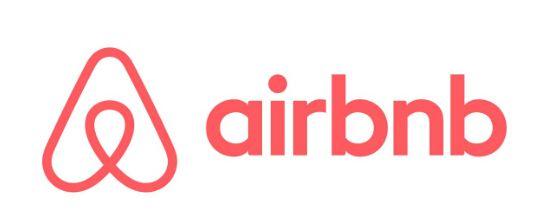 外媒看好Airbnb发力中国市场 称其战略与Uber不同