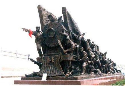 1942年刘少奇在日战区遇险:遭日军当面盘查如何脱身(2) - 田园 - 田园的博客