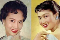 盘点中国女星100年 谁才是真正意义上的美女?