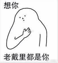 博彩一族论坛首页