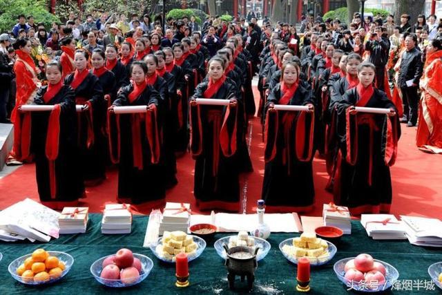 中国第4大姓,人口7000多万,被称为千古帝王第一姓 - 庸叟 - lys2009331 的博客