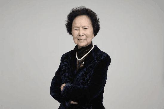 杨洁追悼会将于21日举办 家人:不想引起太多关注