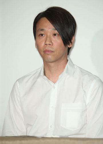 歌手陶喆现身台北地检署 控告一女子欺诈