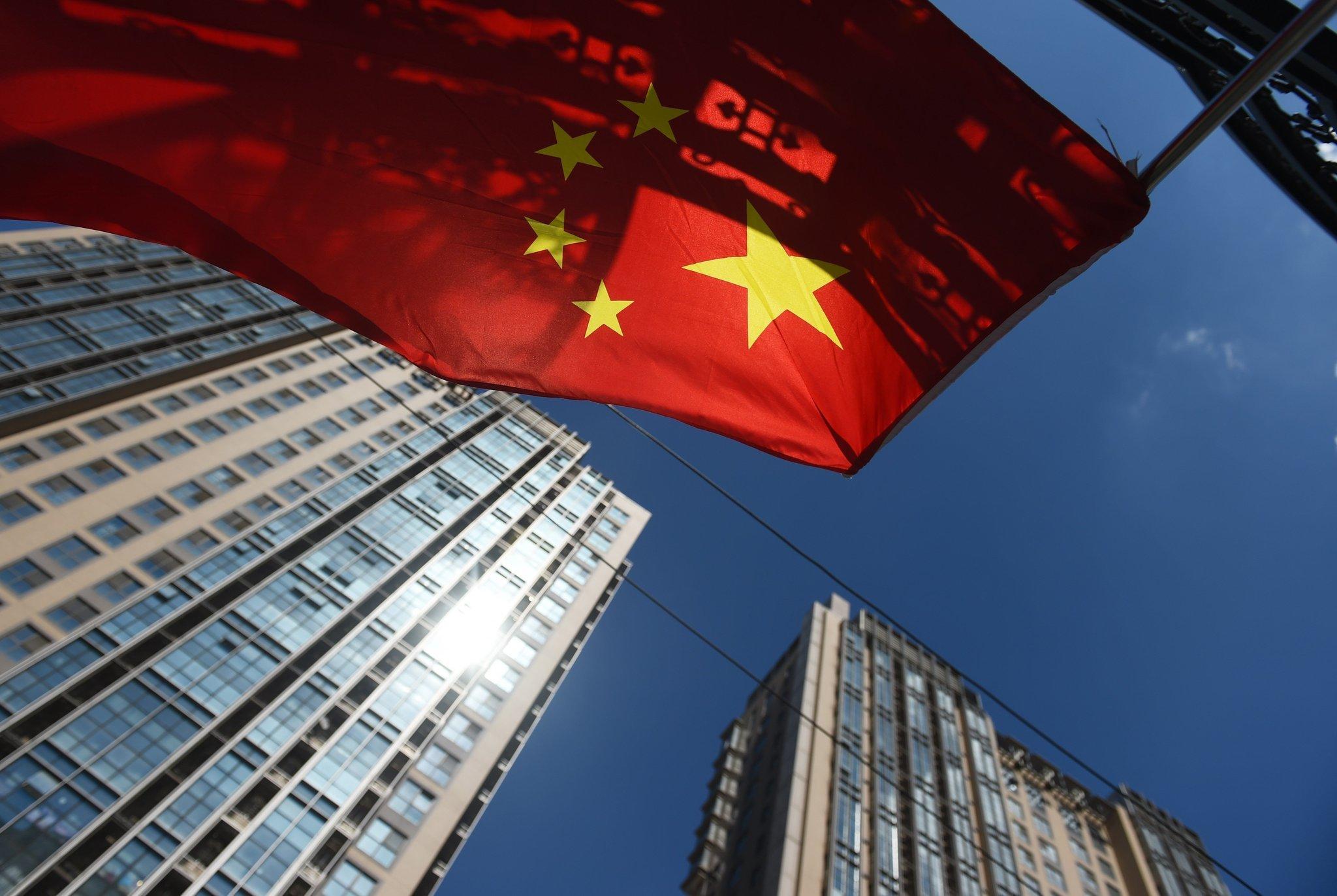 2030年的中国gdp_美国会预算前景报告:30年后美政府债务达GDP1.5倍