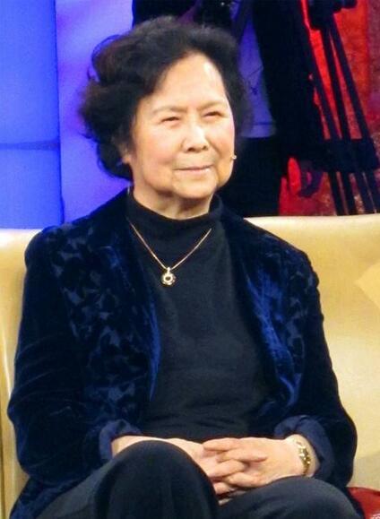 迟重瑞透露杨洁女士病逝细节:持续昏迷了约10天