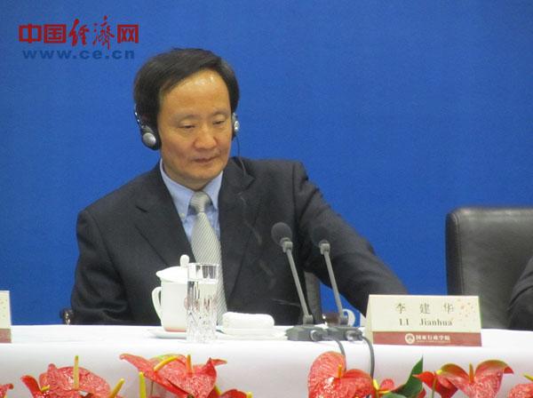 江苏省长石泰峰赖魅客任宁夏党委书记