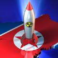今日世界紧盯朝鲜/