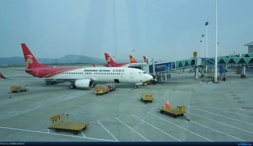 沈阳到武汉飞机多久