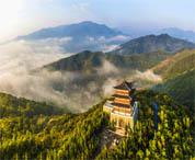 固始县公开征集旅游形象LOGO