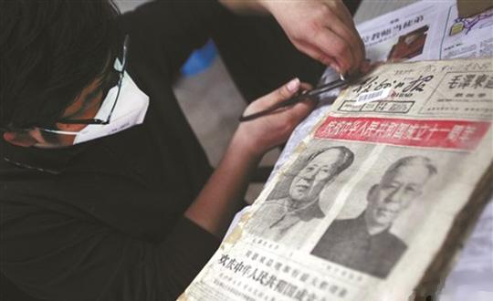 上世纪五六十年代的徐州啥样子?