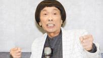 台湾主持天王猪哥亮病逝 享年70岁