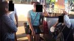 6名泰国女子受雇中国老板代孕被捕