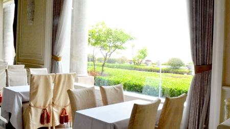 酒店地址:青岛市崂山区石老人海水浴场海口路298号