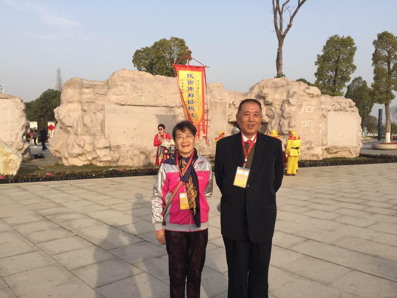 航空英才王小宛教授告别仪式明日在301医院举行