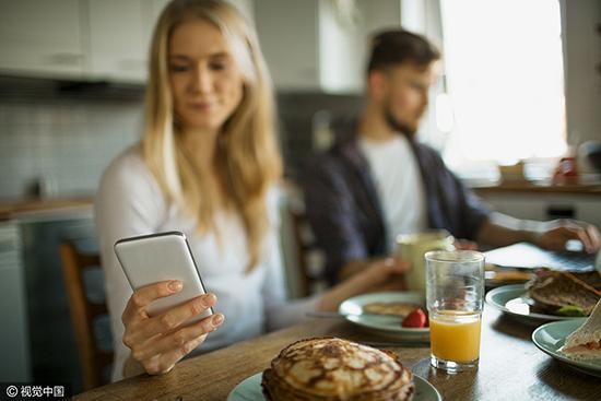 6大绝技唤醒婚姻热情