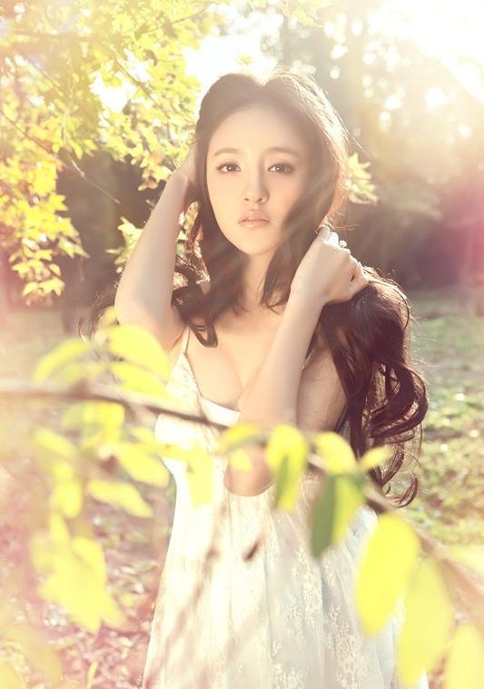 《三生三世枕上书》将筹拍 刘雨欣否认是制片人