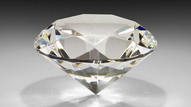 为什么说钻石是20世纪最大骗局?5分钟就看懂