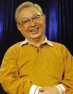 相声表演艺术家唐杰忠去世 石小杰李晓等发文悼念