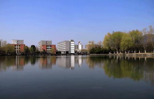 安徽新华学院2017年分专业招生计划新鲜出炉