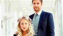 12岁女孩嫁37岁大叔 背后真相让人心酸