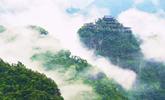 浙江下雨天也值得一去的地方