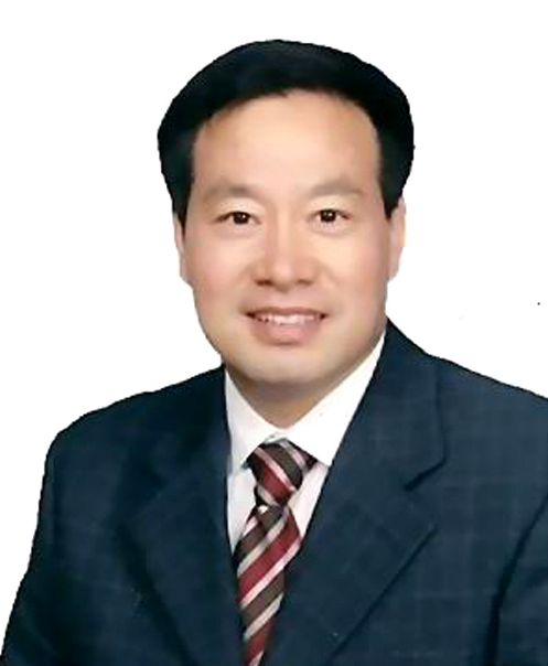 湖北政协副主席刘善桥涉嫌严重违纪接受组织审查