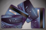预付卡陷阱怎么防?