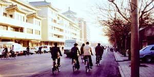 房价1750元时的北京:你更买不起房