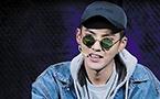 《中国有嘻哈》有黑幕? 总导演否认刻意制造话题
