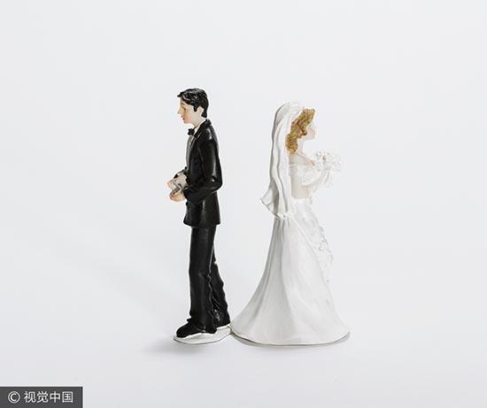男人哪种好习惯最让女人烦