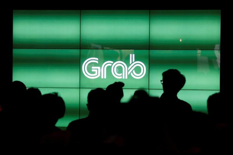 东南亚打车应用Grab宣布:将从新一轮融资中筹集25亿美元资金