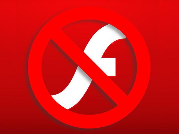 安全威胁大!Adobe宣布Flash技术将于2020年底退役-科技传媒网