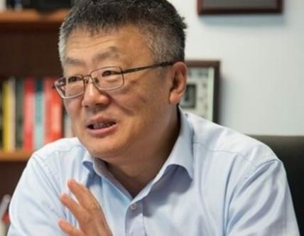 新加坡驱逐华裔学者黄靖 指其为外国间谍 (图)