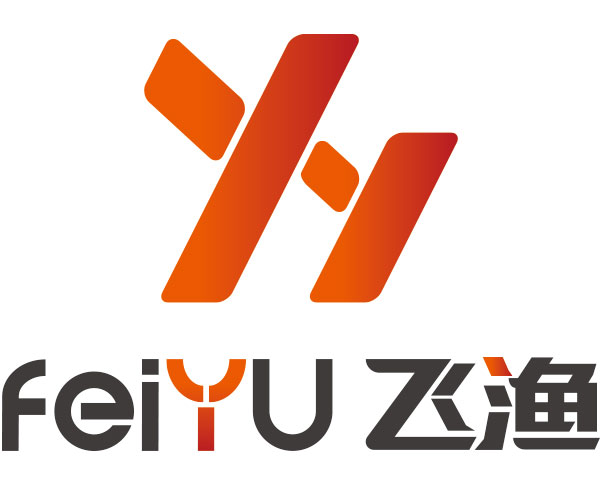 http://www.youxixj.com/yejiexinwen/182821.html